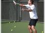 11/19/2011 LA Tennis Club, Los Angeles