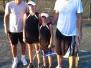 2/15/2011 Newport Bay Racquet Club, Boca Raton