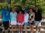 5/9/2011 Washington Golf & Country Club