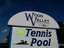 6/17/12 Kossover Tennis Center, Topeka