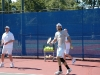 tennis-081