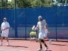 tennis-081_0