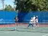 tennis-096