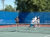 tennis-096_0