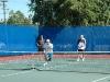tennis-101