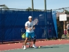tennis-129