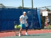 tennis-130