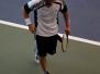 11/3/2009 ITC Las Vegas Indoor Tennis Center, Las Vegas