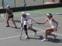 Malibu Racquet Club 4/15/2012
