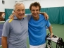 3/24/2010 Zenergy Racquet Club, Ketchum